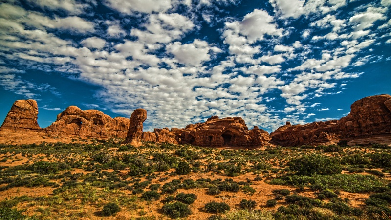 IMG_0006 Arches Moab.jpg
