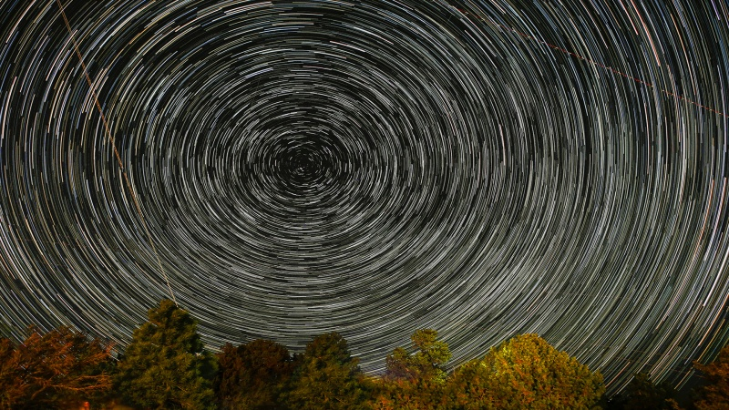 Startrails Grand Canyon-2.jpg
